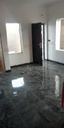 10 bedroom Self Contain Flat / Apartment for rent ipaja road side Ipaja road Ipaja Lagos