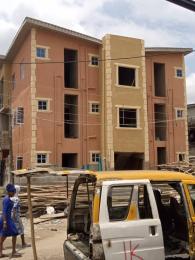 Self Contain Flat / Apartment for rent Off shipeolu street Palmgroove Shomolu Lagos