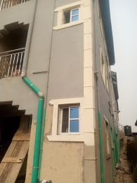 Self Contain Flat / Apartment for rent Akinola street Fadeyi Shomolu Lagos