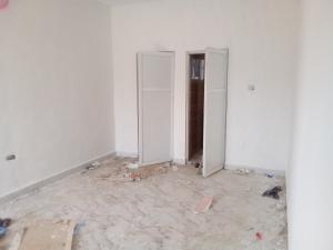 1 bedroom mini flat  Self Contain Flat / Apartment for rent Back of romay Garden estate Ilasan Lekki Lagos