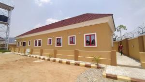 1 bedroom mini flat  Mini flat Flat / Apartment for rent Kubwa living faith  Kubwa Abuja