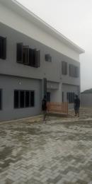 3 bedroom House for rent - Abraham adesanya estate Ajah Lagos