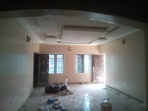 3 bedroom Flat / Apartment for rent Grammar School Area Berger Ojodu Lagos