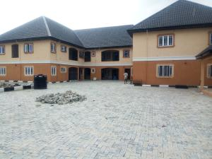 2 bedroom Flat / Apartment for rent Sars Road Rupkokwu  Port Harcourt Rivers