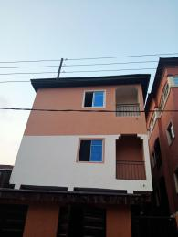 1 bedroom mini flat  Mini flat Flat / Apartment for rent Onike-Onike Onike Yaba Lagos