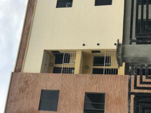 1 bedroom mini flat  Mini flat Flat / Apartment for rent Lekki palm Estate opposite Thomas Estate   Thomas estate Ajah Lagos