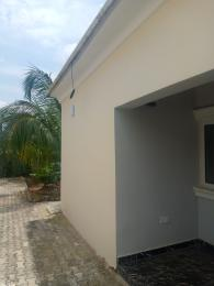 1 bedroom mini flat  Terraced Bungalow House for rent Jubilation bethel Lokogoma Abuja
