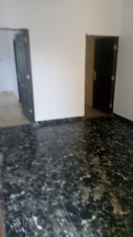 1 bedroom mini flat  Mini flat Flat / Apartment for rent Lekki Palm city Estate Ado Ajah Lagos