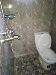 1 bedroom mini flat  Mini flat Flat / Apartment for rent FO1 KUBWA EXT, FCT Kubwa Abuja