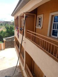 Self Contain Flat / Apartment for rent Maryland Enugu Enugu Enugu