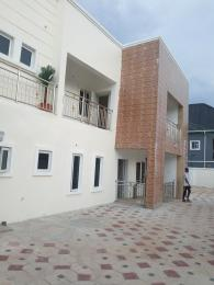 3 bedroom Flat / Apartment for rent Okpanam road Asaba Delta