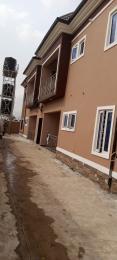 2 bedroom Flat / Apartment for rent Koka Asaba Delta