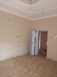 2 bedroom Flat / Apartment for rent Eagle Square,off Okpanam road Asaba Delta