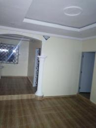 2 bedroom Flat / Apartment for rent ULO by koka Asaba Delta