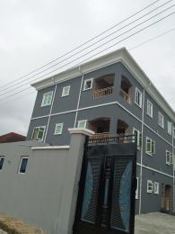 2 bedroom Flat / Apartment for rent University View Estate Opposite Lagos Business School Olokonla Ajah Lagos