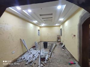 3 bedroom Mini flat Flat / Apartment for rent Wuse Zone 6 Wuse 1 Abuja
