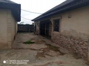 3 bedroom Detached Bungalow House for sale Atan ota Sango Ota Ado Odo/Ota Ogun