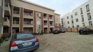 3 bedroom Mini flat Flat / Apartment for rent Along Stella Maris lifecamp Life Camp Abuja