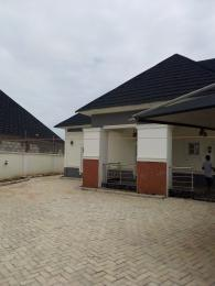 4 bedroom Terraced Bungalow House for rent Plot 56 gaduwa  Gaduwa Abuja