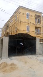 3 bedroom Flat / Apartment for rent Thera anex beside blenco shopping mall avoid sangotedo traffic Sangotedo Ajah Lagos