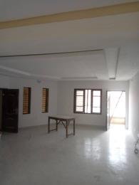 3 bedroom Flat / Apartment for rent Behind Lagos Business School Olokonla Ajah Lagos