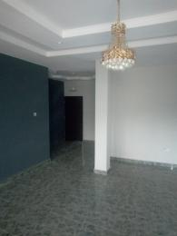 3 bedroom Flat / Apartment for sale An Estate After Turkish Hospital Karmo Abuja