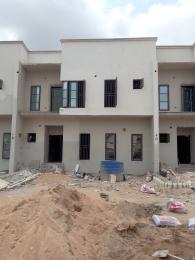 3 bedroom Terraced Duplex House for sale An Estate by Sunnyvale Estate Dakwo Abuja