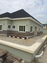 House for sale Gagas Asaba Delta