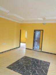 4 bedroom Flat / Apartment for rent Housing Estate Asaba Delta