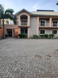 4 bedroom Terraced Duplex for rent Utako Utako Abuja