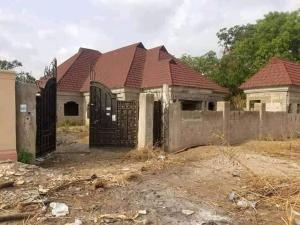 4 bedroom House for sale Dangote Flower Asadam, ilorin, kwara State. Ilorin Kwara