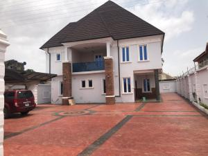 5 bedroom House for sale Off Governor Road Ikotun Lagos Governors road Ikotun/Igando Lagos
