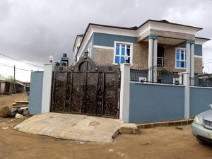 3 bedroom Blocks of Flats House for sale Ijegun Ikotun/Igando Lagos