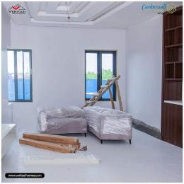 1 bedroom mini flat  Flat / Apartment for sale Abijo Gra Sangotedo Lagos