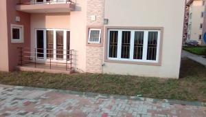 1 bedroom Mini flat for sale Wuye Abuja