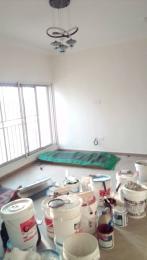 1 bedroom mini flat  Mini flat Flat / Apartment for sale Wuye Abuja