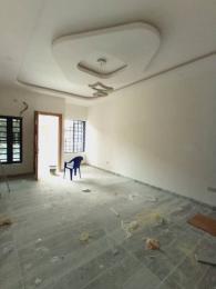 5 bedroom Semi Detached Duplex House for rent Osapa london Lekki Lagos