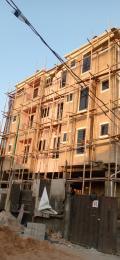 1 bedroom mini flat  Mini flat Flat / Apartment for rent Onipede close Lawanson Surulere Lagos