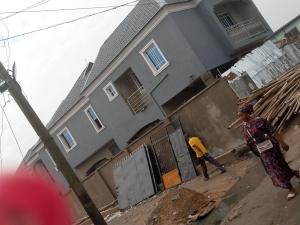 1 bedroom mini flat  Mini flat Flat / Apartment for rent Off Cole street, lawanson Lawanson Surulere Lagos