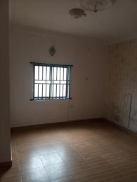 Flat / Apartment for rent Igbo efon Igbo-efon Lekki Lagos