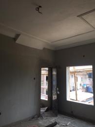 1 bedroom mini flat  Mini flat Flat / Apartment for rent Folagoro off abule ijesa Abule-Ijesha Yaba Lagos