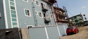 1 bedroom mini flat  Mini flat Flat / Apartment for rent Ketu Alapare  Ketu Lagos