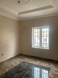 1 bedroom Mini flat for rent Greenfield Estate Ago palace Okota Lagos