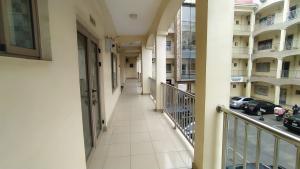 Office Space for rent Utako District Utako Abuja