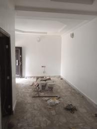1 bedroom Flat / Apartment for rent Flower Gate,okpanam Road Asaba Delta