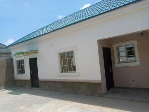 1 bedroom mini flat  Boys Quarters Flat / Apartment for rent Super cell estate lokogoma/Apo Lokogoma Abuja