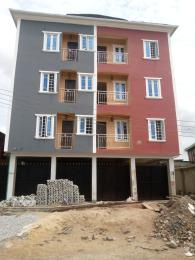 1 bedroom Self Contain for rent Lawanson Surulere Lagos