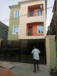 1 bedroom Flat / Apartment for rent Off Cole Street Surulere Lagos