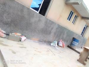 1 bedroom mini flat  Self Contain Flat / Apartment for rent Abuleijesha area Abule-Ijesha Yaba Lagos