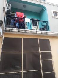 3 bedroom Flat / Apartment for rent Ifako, Gbagada Ifako-gbagada Gbagada Lagos